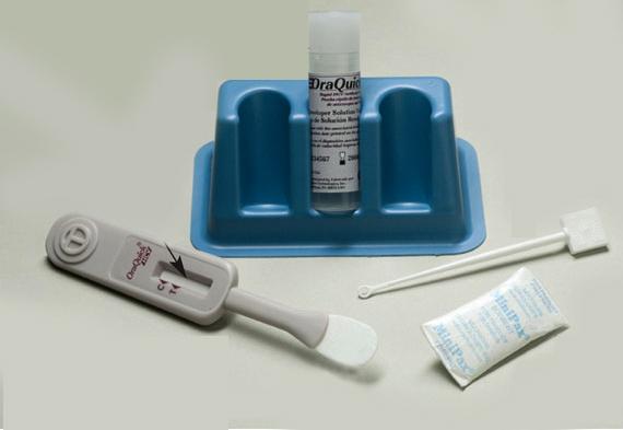 Сан-кур лечение при циррозе печени