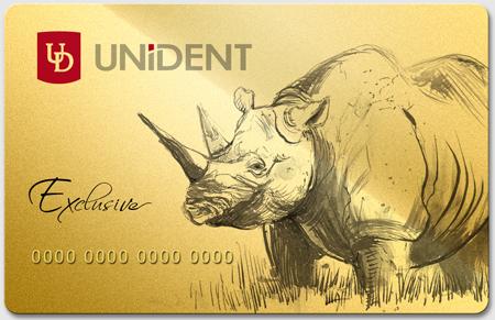 Номер кредитной карты mastercard